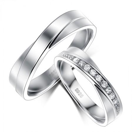 Ringe Gunstige Ringe Online Kaufen Fashion Ringe Jewinston De