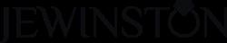 Jewinston Personalisierte Schmucksachen Online Shop